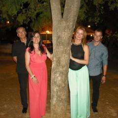 D'Arte Flamenco