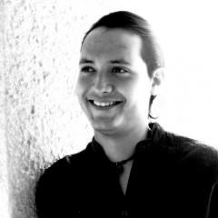 Misael Barraza